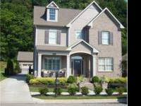 Single Family Home listed for $535,000 in Franklin, TN