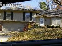 Sublet.com Listing ID 495767. My home has 31/2 bed