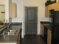 FOR RENTAL FEE: A 3-4 BED ROOM HOME WALKING RANGE FROM
