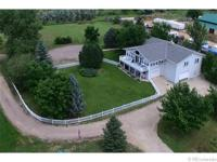 4.4 ACRE HORSE PROPERTY IN MONTGOMERY ACRES, THE BEST