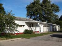 Residential Real Estate for Sale in Montezuma IA at 607
