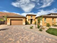 Turn Key fully furnished, one story spacious 2960 sq ft