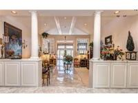 Experience luxury in this 1 story over 5,100 sq ft all