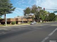 Approximately 21,890 SF of rentable office space, new