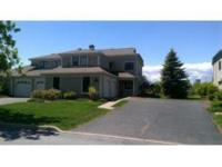 541 Golf Course Road #541, South Burlington, VT