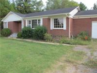 WELL BUILT HOME, WITH SHOP, ATTACHED GARAGE AND