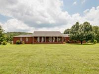Grand Estate. Private grounds, Up to 285 +/- Acres