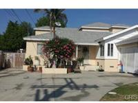 $545,900 4Bed+3 Bath Move in Ready!!- Panorama City En