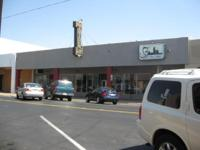 Located in downtown El Centro (541 +549( this is a huge