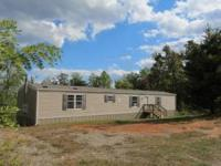 6.09 Acres in Rocky Mount VA, waiting for you to take