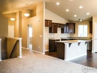 This Lowell floor plan ranch style home is 2482 total