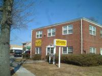 Mixed Use Building for Sale. 1600 square ft workplace,