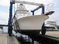 For more details visit: http://www.BoatsFSBO.com/97193