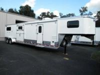 2012 SHADOW 2 1 WITH 13 amp 039 6 amp quot LIVING