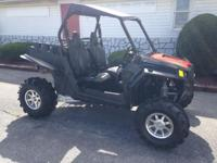 Biggest stock of utilized ATVs in the region!! Honda -