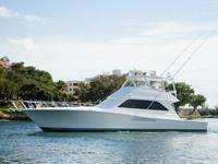 Description This is the lowest priced 98 55' Viking on