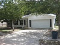 Newly renovated Home in Winter Park with one tenant.