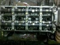 Hey guys i have a K20A3 Block and head up for sale. It