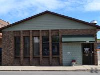 Brandon, MN Office Space for Lease!   This office is