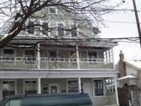 127 Prospect Ave - 2R, Scranton, PA 18505 Call  or