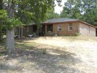133 Stoneybrooks Place Martinez GA 30907 $550/mo with 1