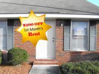 140 Lanier Drive #180 SW, Statesboro, GA, 30458 2 Bed -