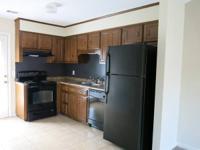 140 Lanier Drive #46 SW, Statesboro, GA, 30458 2 Bed -
