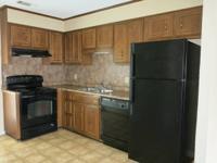 140 Lanier Drive #145 SW, Statesboro, GA, 30458 2 Bed -