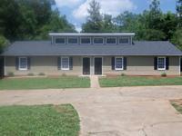173 Loblolly Drive, Athens, GA 30601