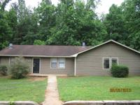 North Bluff Rd - 390, Athens, GA 30606
