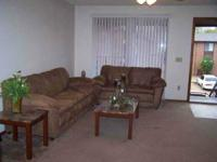 Watson Park Apartments  **** Five minutes from