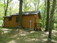Nice and cozy 2-BR furnished cottage for rent,