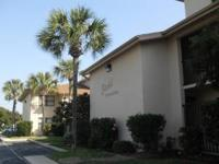 Nice 2 BR, 2Bath townhouse condo across the street from