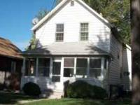 Sue | Hillview Rentals | (419) 666-2444 324 Troy St,