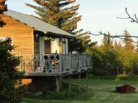 Fall rates have begun!! Private Cottage in Quiet