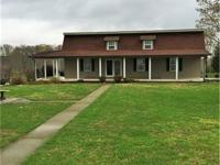 Beautiful Farm with a super nice remodeled 4 bed room 2