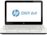 HP DV45220USNew in Factory Package2.5 GHz Intel Core