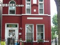 Sublet.com Listing ID 2121860. Athenas House: We have