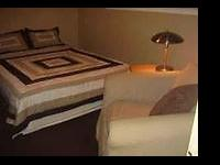 We offer Nicely Furnished Extended Stay or Longterm