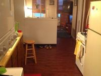 Sublet.com Listing ID 2505829. Sublet available
