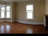 Its a newly refined apartment in really good condition.