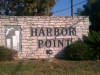Looking to sale a lot in harbor point asking $5000 for