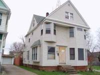 $5500 1554 e85th cheap house on the east side (off wdae