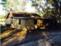3632 LAKE DIANA DR, DELTONA, FL 32738 2 beds (3?)1