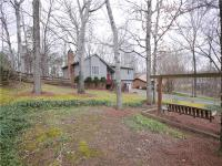 Welcome home to 5516 Carving Tree Drive located in the