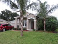 Executive home offers 3 bedrooms, 2 bathrooms, plus a