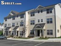 Sublet.com Listing ID 2541364. Student Housing