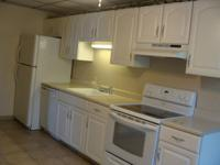 This listing is for a brand new remodeled 1 bedroom