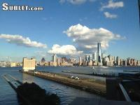 2 bed room suites Fully Furnished Facing Manhattan