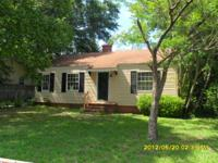 THIS IS 3 BEDROOMS 1 BATHS ALL REMODELED NEW KITCHEN/